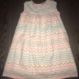 Oshkosh Girs 4T dress